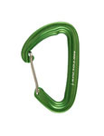 Inferno Carabiner