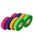 Finger Tape - all colors