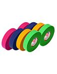 Finger Tape - all colors