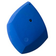 Glides Commercial Climbing Holds
