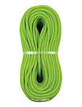 9.8 rope