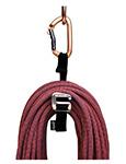 Rope-HookSmall
