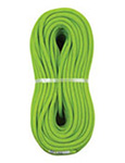 Green Dynamic Rope