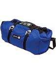 Blue Rope Duffle Bag