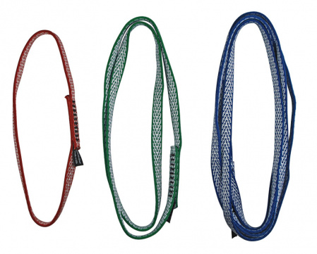 Photo of 13 mm Open Sling