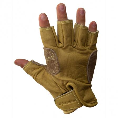 Photo of Climbing Glove