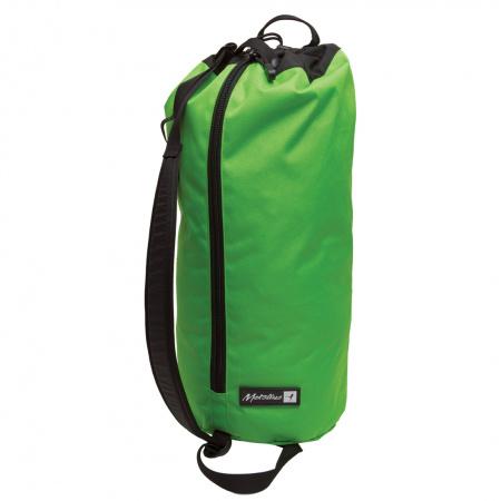 Photo of Dirt Bag II Rope Bag