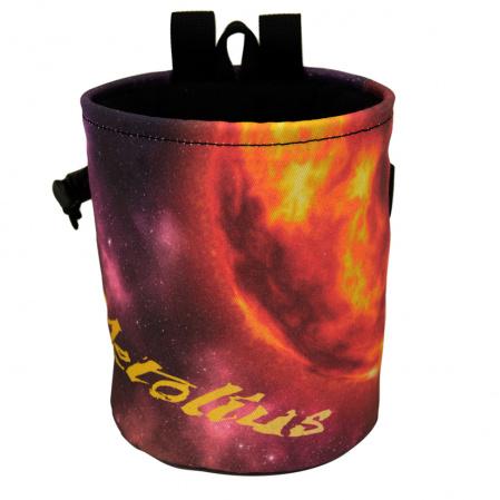 Photo of Galaxy Comp Chalk Bag - Sun