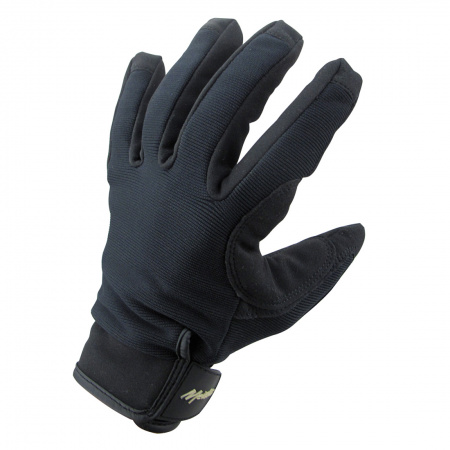 Photo of Insulated Belay Glove