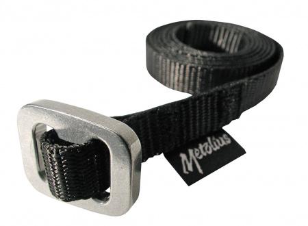 Photo of Security Chalk Bag Belt