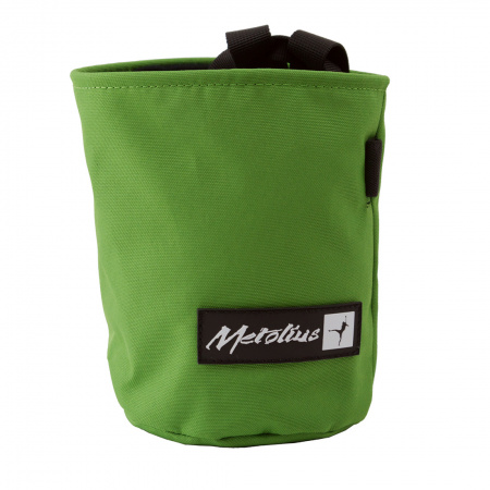 Photo of Comp Chalk Bag
