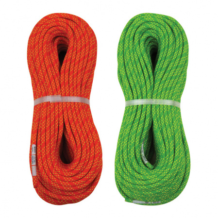 Photo of Monster 7.8mm Rope