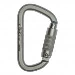Photo of Steel Auto Lock info