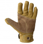 Photo of Belay Glove palm