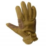 Photo of Belay Glove