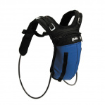 Photo of Big Wall Gear Sling
