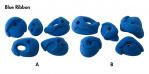 Photo of Blue-Ribbon Modulars