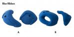 Photo of Blue-Ribbon Roof Jugs