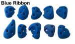 Photo of Blue Ribbon