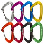 Photo of Bravo Wiregate all 8 colors