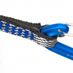 Photo of Bravo II Quickdraw with JIG