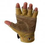 Photo of Climbing Glove palm
