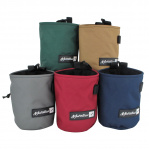 Photo of Comp Chalk Bags assorted