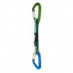 Photo of  FS Mini II double wrap sling