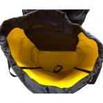 Photo of Freerider Pack inside