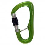 Photo of Gatekeeper screw lock