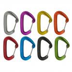 Photo of All colors FS Mini