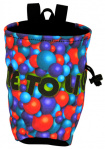 Photo of Chalk Pod Gum-balls