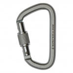 Photo of Steel Screw Lock