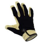 Photo of Sport Glove