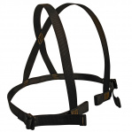 Photo of Strike Chest Harness