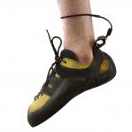 Photo of Shoe Keeper on shoe