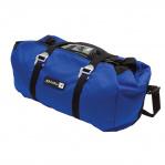 Photo of Ropemaster HC Rope bag