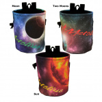 Photo of Galaxy Competition Chalk Bag - All