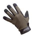 Photo of Talon Belay Glove