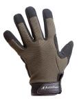 Talon Belay Glove